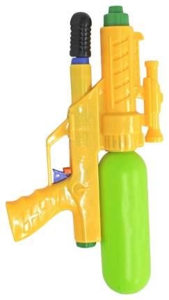 Водяное оружие 1TOY Т59456