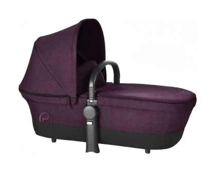 Спальный блок (люлька) для коляски Cybex Priam Mystic Pink
