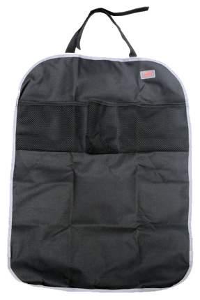 Защитная накидка на спинку сиденья автомобиля Siger SAFE-1