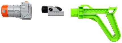 Снайперский набор Silverlit зеленый