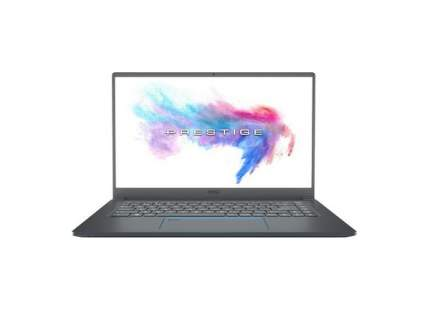 Ноутбук игровой MSI PS63 8RC-053RU 9S7-16S111-053