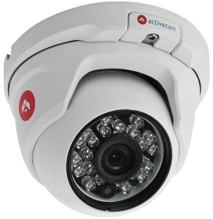 IP-камера ActiveCam AC-D8111IR2 Белая