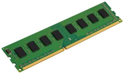 Оперативная память Kingston KTH9600BS/4G