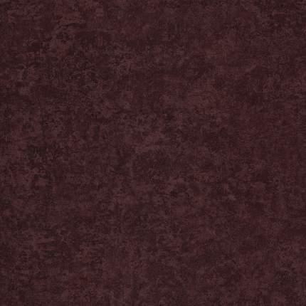 Флизелиновые обои Erismann 1764-06