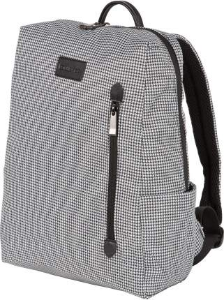 Рюкзак Polar П0158 14,3 л белый