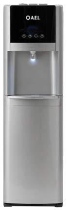 Кулер для воды AEL LC-AEL-809A Black/Silver