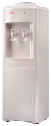 Кулер для воды AEL L-AEL-016 White