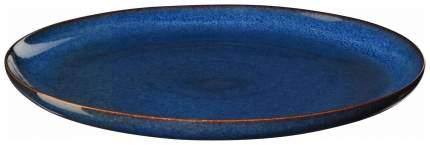 Тарелка Asa Selection 27141/119 Синий