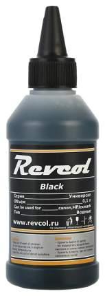 Чернила для принтера Revcol R-HCL-0.1-BD