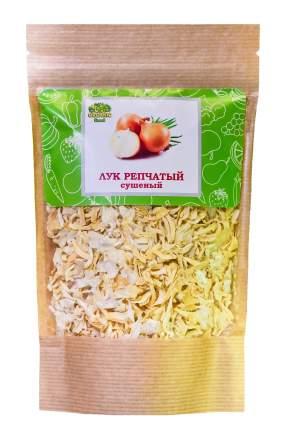 Лук репчатый сушеный Organic Food 110 г