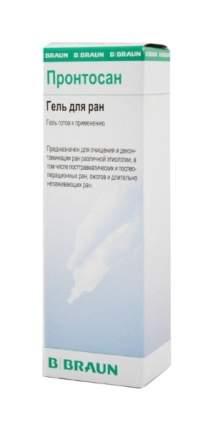 Гель Пронтосан для заживления ран 30 мл