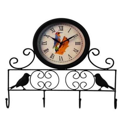 Часы Репка 15136