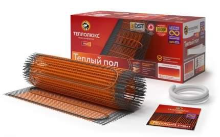 Нагревательный мат Теплолюкс ProfiMat 630 Вт/3,5 кв.м 2206132
