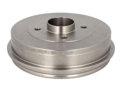 Тормозной барабан ABE C61036ABE