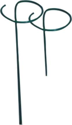 Опора для растений Репка 6350 75 см