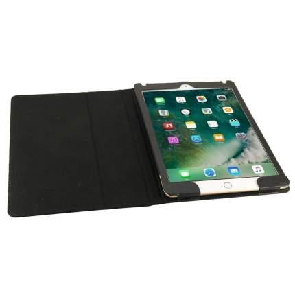 """Чехол IT BAGGAGE для Apple iPad (2018) 9.7"""" Black"""