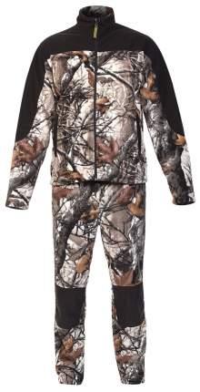 Спортивный костюм Norfin Hunting, forest, S INT