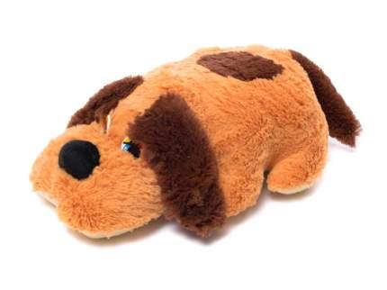 Мягкая игрушка Собака подушка 50 см Нижегородская игрушка См-5-5