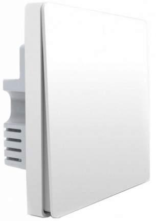 Умный выключатель Xiaomi Aqara QBKG04LM White