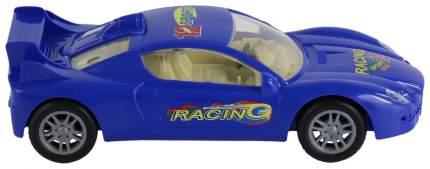 Автомобиль инерционный Полесье Racing 66008_PLS
