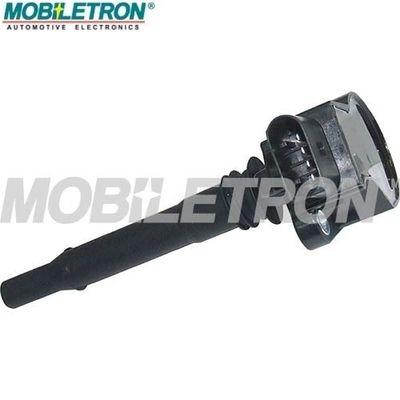Катушка зажигания MOBILETRON CE-207