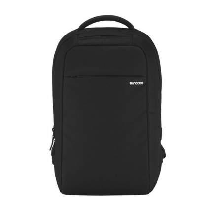 Рюкзак для ноутбука Icon Lite Pack черный 23 л