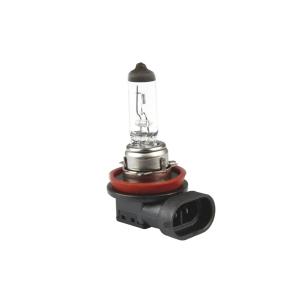 Галогеновые автомобильные лампы AVS A78484S