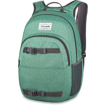 Рюкзак для серфинга Dakine Point Wet/dry 29 л Saltwater