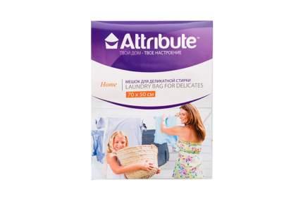 Мешок для стирки белья ATTRIBUTE 50 х 70 см