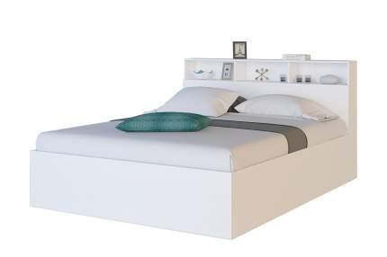 Кровать без подъёмного механизма Hoff Морена
