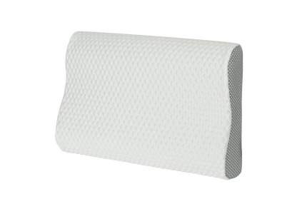 Подушка estudi blanco Recordo 60х40 см