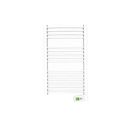 Электрический полотенцесушитель Rointe STE030SEB2 300 В Белый