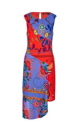 Платье женское Desigual  50