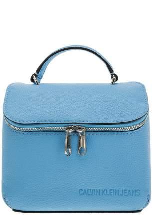 Сумка женская Calvin Klein K60K6.05250.4450, синий