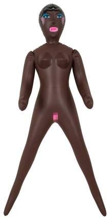Надувная секс-кукла Orion Elements Puppen
