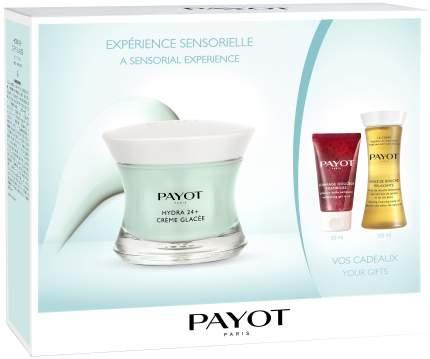 Подарочный набор Payot Experience Sensorielle Set
