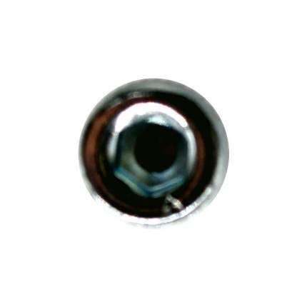 Винт стальной с шестигранной головкой М3х6 для Ninebot MiniPRO 10.01.3080.00