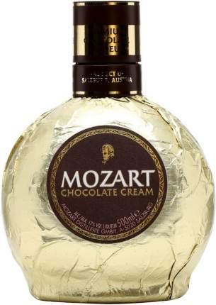 Ликер Mozart Gold Chocolate 0.5 л