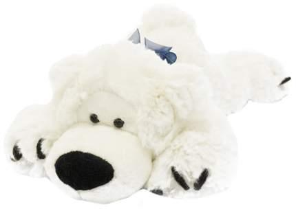 Мягкая игрушка MAXITOYS MT-MRT031316-25 Мишка Лежебока 25 см