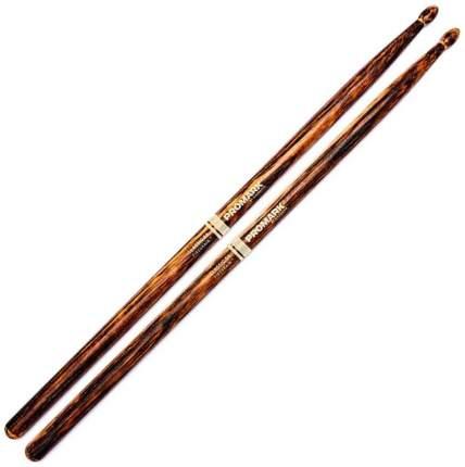 Барабанные палочки орех Pro Mark F5BFG клён