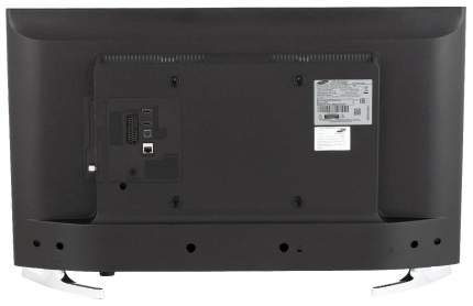LED Телевизор HD Ready Samsung UE32J4500AK