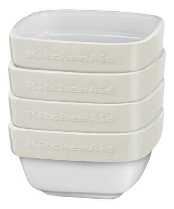 Набор посуды KitchenAid KBLR04RMAC