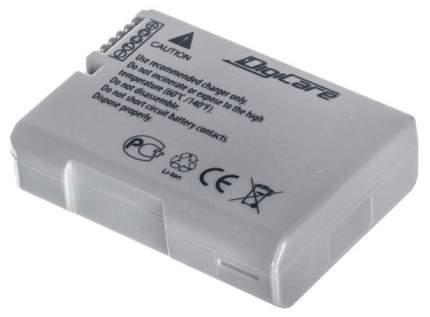 Аккумулятор для цифрового фотоаппарата DigiCare PLN-EL14a
