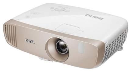 Видеопроектор BenQ W2000 9H.Y1J77.17E White