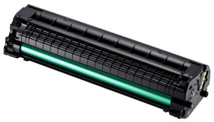 Картридж для лазерного принтера Samsung MLT-D104X