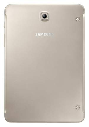 Планшет Samsung Galaxy Tab S2 8.0 SM-T719N LTE Gold