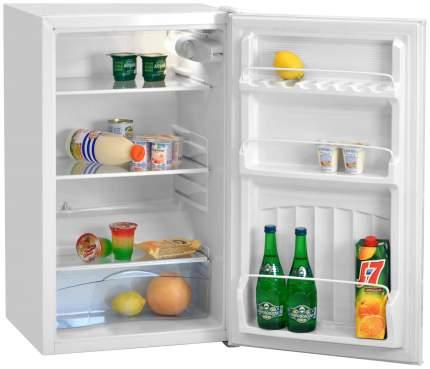 Холодильник NORD ДХ 507 012 White