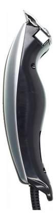 Машинка для стрижки волос SINBO SHC 4358 черный/серебристый
