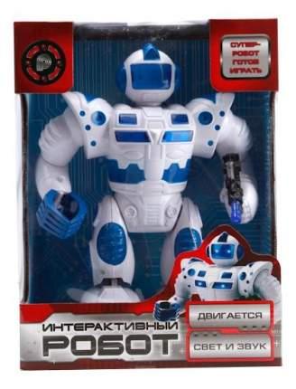 Робот Играем Вместе zy294506-r