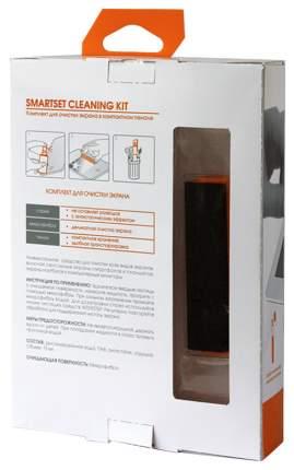 Чистящее средство для мониторов interstep IS-CT-SMARSET20-000B201